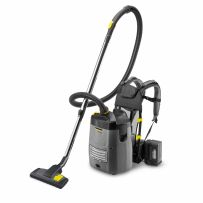 Пылесос Karcher BV 5/1 BP Pack