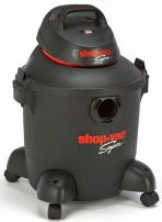 Пылесос Shop-Vac Super 30